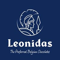 Leonidas Anspach Bruxelles